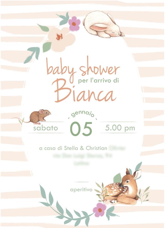 stella scordo_invito baby shower